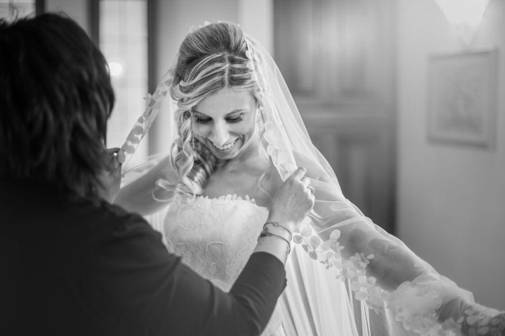 CROMAX STUDIO PHOTOGRAPHY Massa - Matrimonio Chiara e Claudio 4 maggio 2019